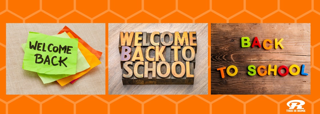 Opening Day for Students Aug. 16th