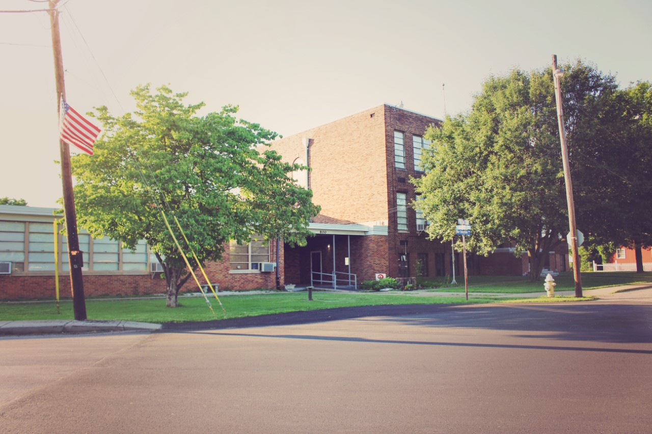 Worthington Elementary